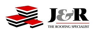 J and R Roofing